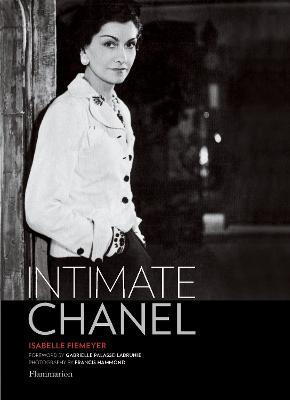 Intimate Chanel by Isabelle Fiemeyer