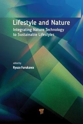 Lifestyle and Nature: by Ryuzo Furukawa