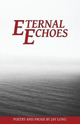 Eternal Echoes book