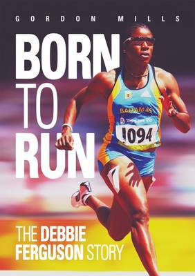Born to Run by Gordon Mills