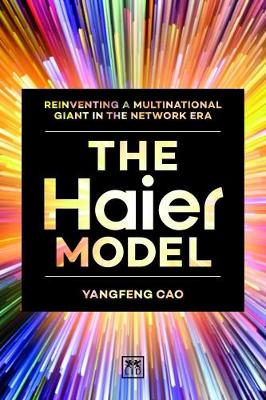 The Haier Model by Cao Yangfeng
