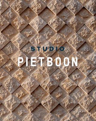 Piet Boon by Piet Boon Studio