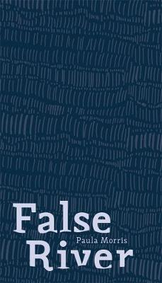False River book