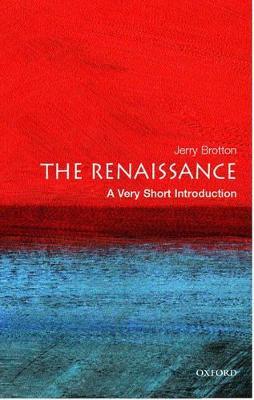 Renaissance: A Very Short Introduction book