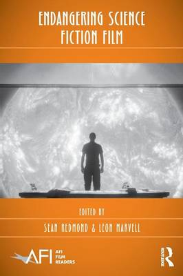 Endangering Science Fiction Film book
