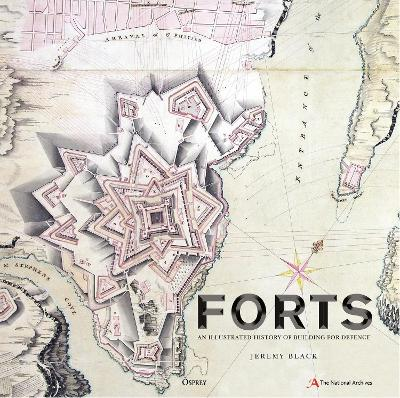 Forts by The National Archives
