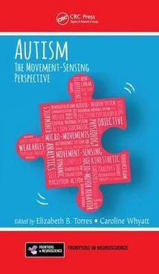 Autism by Elizabeth B. Torres