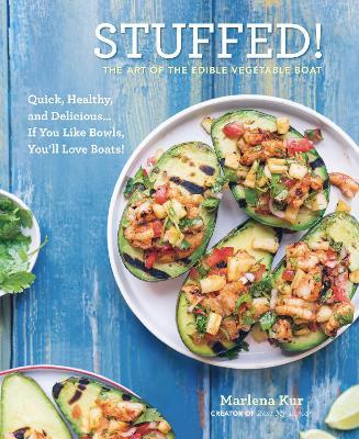 Stuffed! by Marlena Kur