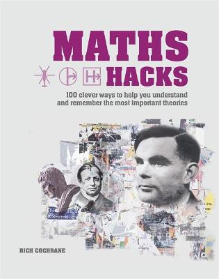 Maths Hacks by Richard Cochrane