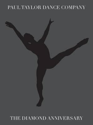 Paul Taylor Dance Company by Paul Taylor