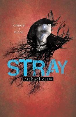 Stray book