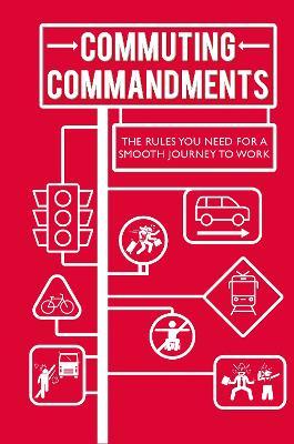 Commuting Commandments by