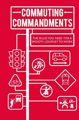 Commuting Commandments by