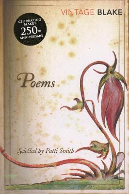 Poems by William Blake