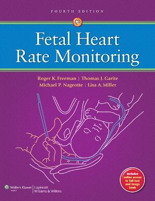 Fetal Heart Rate Monitoring by Freeman
