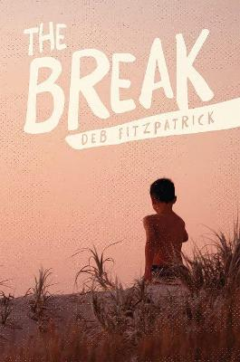 Break by Deb Fitzpatrick