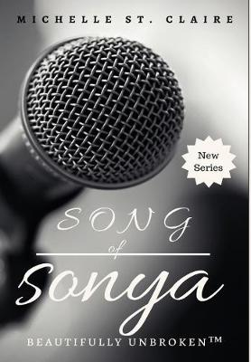 Song of Sonya by Michelle St Claire