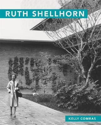 Ruth Shellhorn by Kelly Comras
