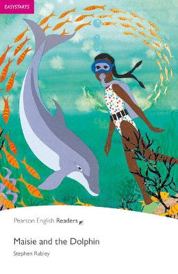 Easystart: Maisie and the Dolphin Book and CD Pack: Industrial Ecology book