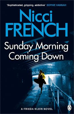 Sunday Morning Coming Down book