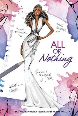 All or Nothing book