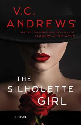 The Silhouette Girl by V.C. Andrews