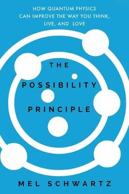 The Possibility Principle by Mel Schwartz