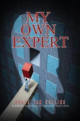 My Own Expert book