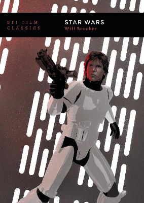 Star Wars by Will Brooker