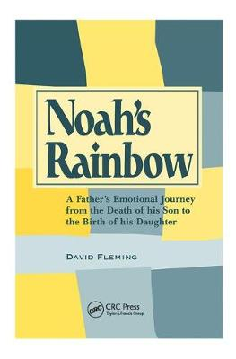 Noah's Rainbow by David Fleming