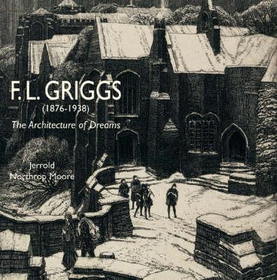 F. L. Griggs by Jerrold Northrop Moore