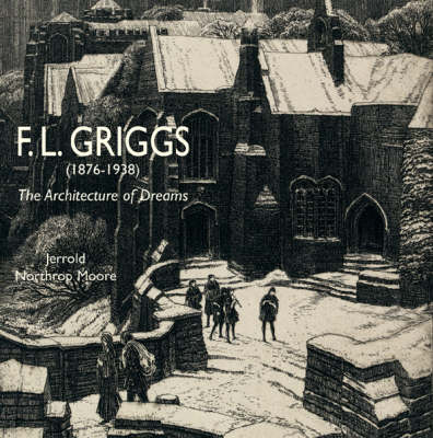 F. L. Griggs book