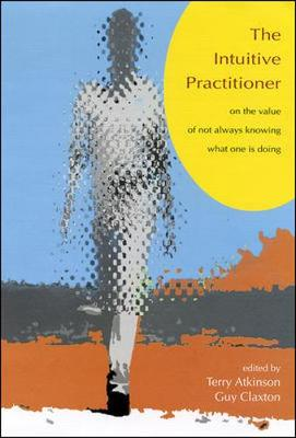 Intuitive Practitioner by CLAXTON