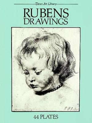 Drawings book