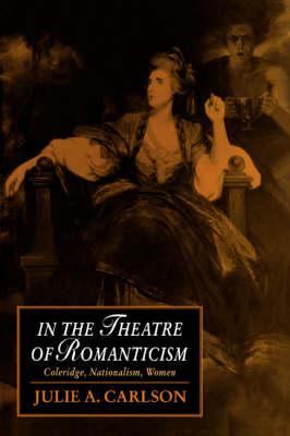 In the Theatre of Romanticism book