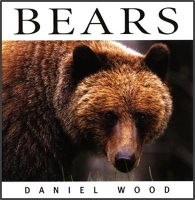 Bears by Diane Swanson