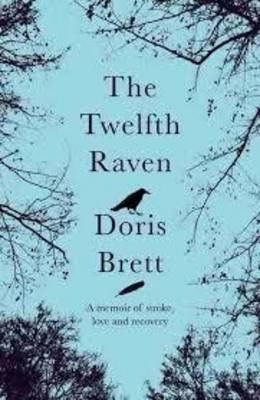 The Twelfth Raven by Doris Brett