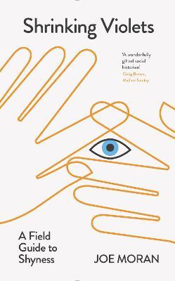 Shrinking Violets book