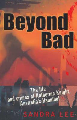 Beyond Bad book