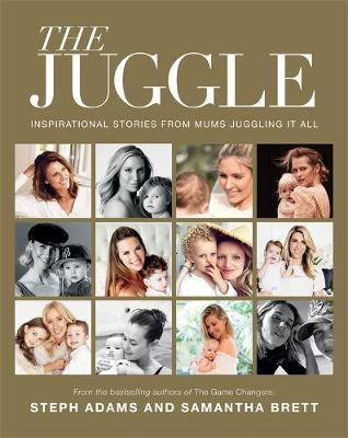 The Juggle book