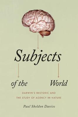 Subjects of the World by Paul Sheldon Davies