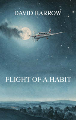Flight of a Habit by David Barrow