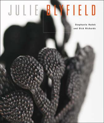 Julie Blyfield book