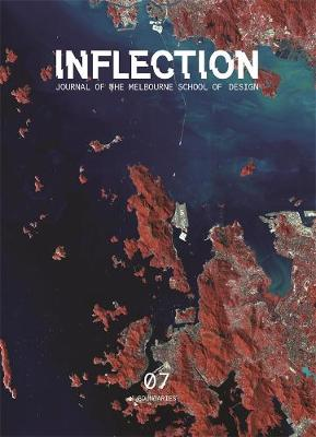 Inflection; Journal of the Melbourne School of Design; Vol 7; Boundaries by Arinah Rizal