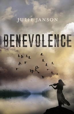 Benevolence by Julie Janson