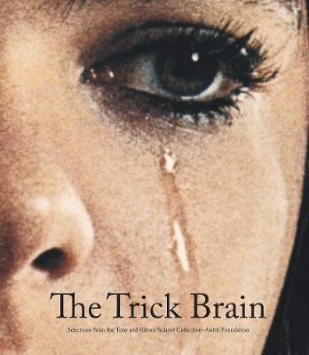 Trick Brain by Massimiliano Gioni