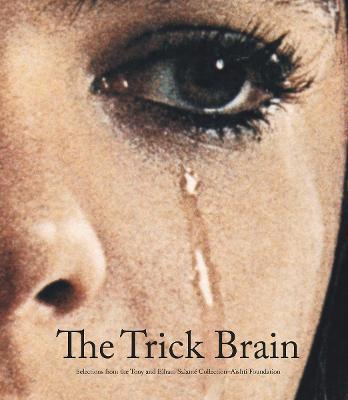 The Trick Brain by Massimiliano Gioni