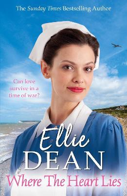 Where the Heart Lies by Ellie Dean