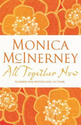 All Together Now book