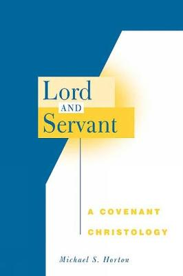 Lord and Servant book